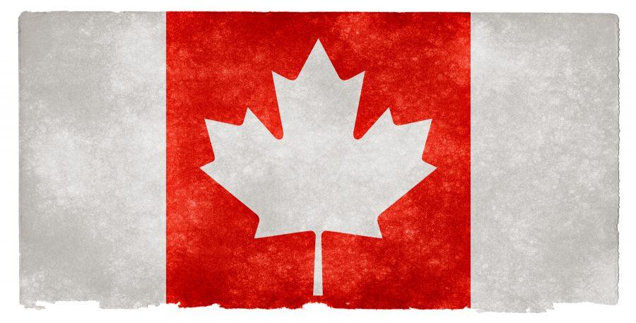 stockvault-canada-grunge-flag-inverted134781