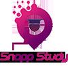 Snapp Study